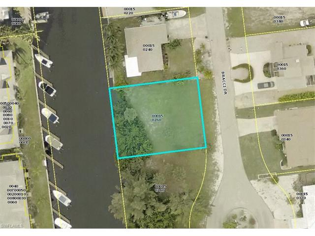 2905 Bracci DRSt. James City, Florida 33956 is listed for sale as MLS Listing 217009977
