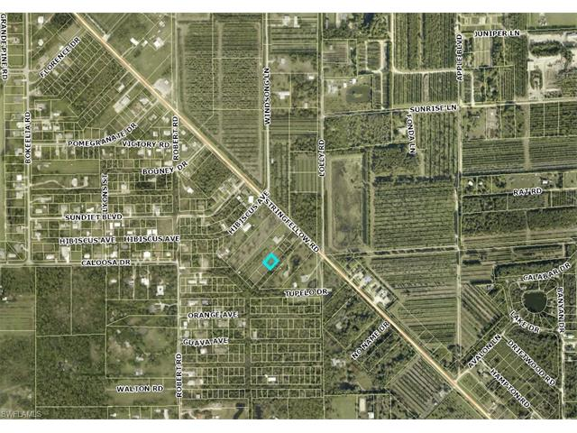 7090 Carissa DRBokeelia, Florida 33922 is listed for sale as MLS Listing 217010709