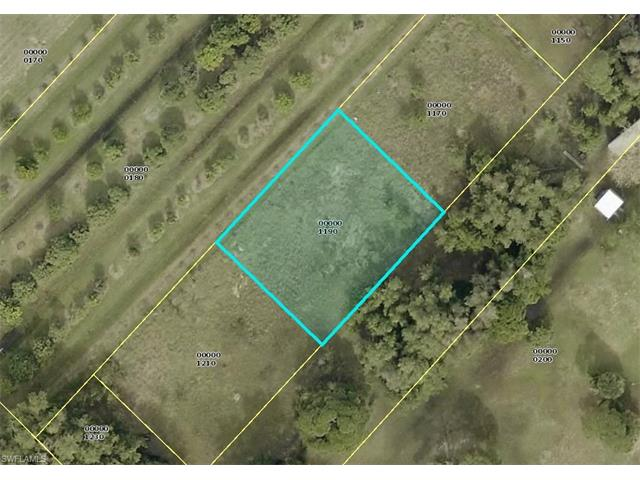 7110 Carissa DRBokeelia, Florida 33922 is listed for sale as MLS Listing 217010713