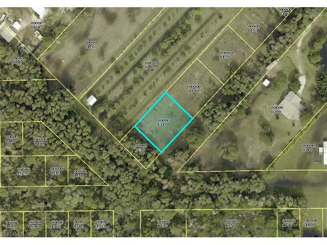7130 Carissa DRBokeelia, Florida 33922 is listed for sale as MLS Listing 217010717
