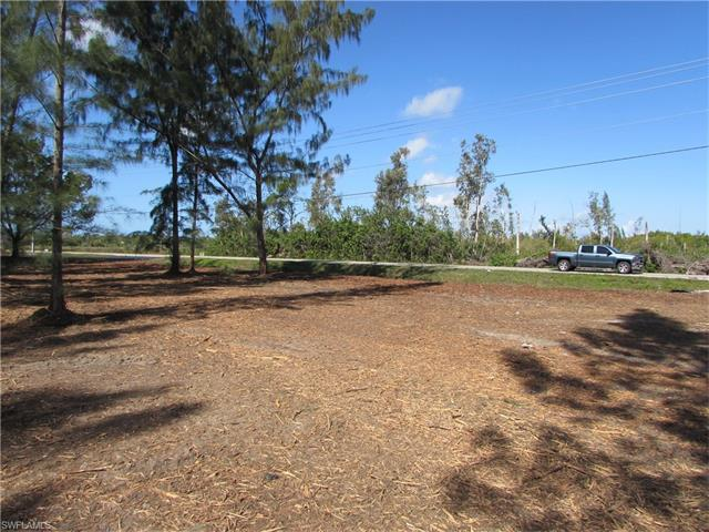 5031 Pine Island RD NWBokeelia, Florida 33922 is listed for sale as MLS Listing 217010764