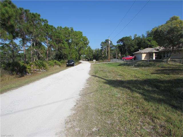 5213 Anchorage DRSt. James City, Florida 33956 is listed for sale as MLS Listing 217012376