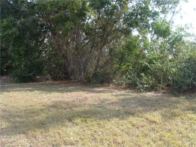 11518 Flint LNBokeelia, Florida 33922 is listed for sale as MLS Listing 217017730