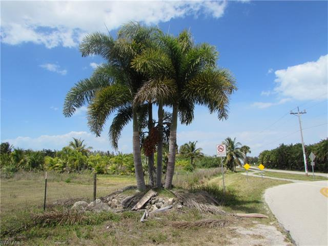 14589 Bokeelia RDBokeelia, Florida 33922 is listed for sale as MLS Listing 217022699