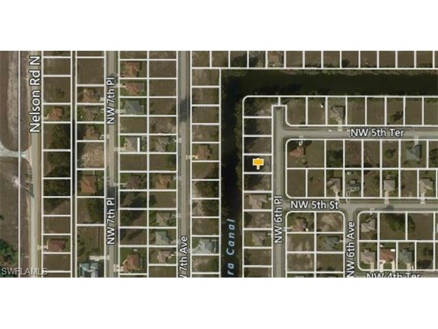 506 NW 6th PLCape Coral, Florida 33993 is listed for sale as MLS Listing 217029449