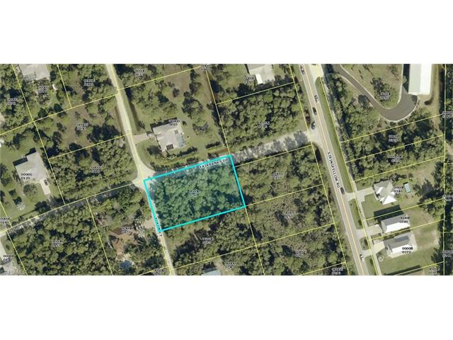 8668 Yukon CTSt. James City, Florida 33956 is listed for sale as MLS Listing 217029707