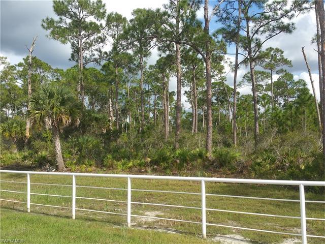 24502 Yacht Club BLVDPunta Gorda, Florida 33955 is listed for sale as MLS Listing 217029745
