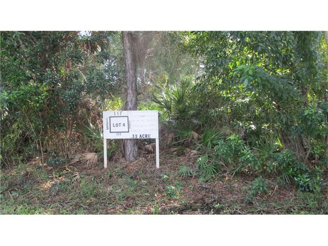 4340 Turtle Trail LNSt. James City, Florida 33956 is listed for sale as MLS Listing 217029863