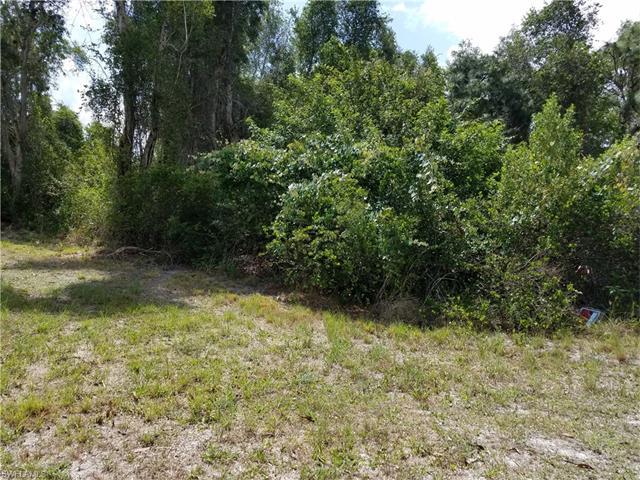 13751 Lockhart LNBokeelia, Florida 33922 is listed for sale as MLS Listing 217030833