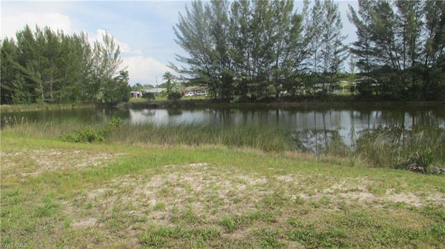 3221 Eighth AVESt. James City, Florida 33956 is listed for sale as MLS Listing 217032208