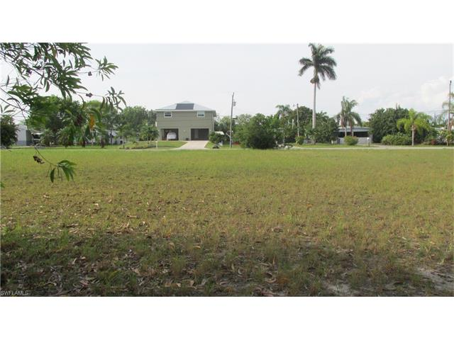 3277 Eighth AVESt. James City, Florida 33956 is listed for sale as MLS Listing 217032218