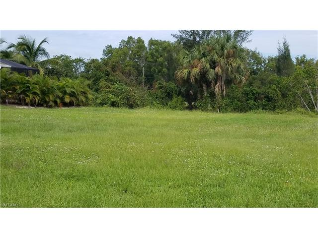 11465 Flint LNBokeelia, Florida 33922 is listed for sale as MLS Listing 217032381
