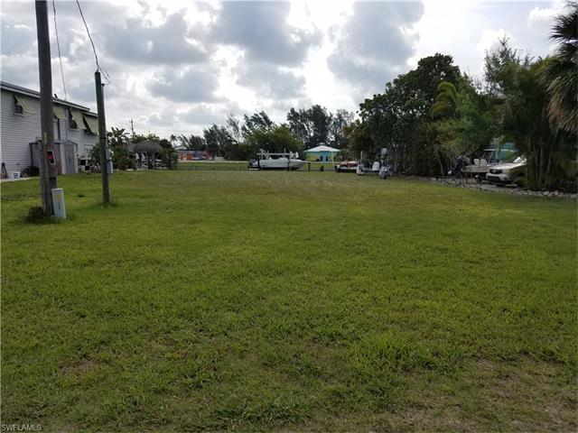 3362 York RDSt. James City, Florida 33956 is listed for sale as MLS Listing 217033800