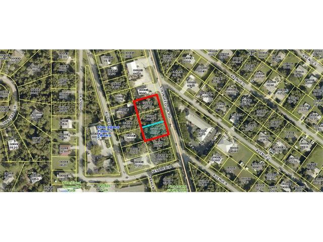 10671 Stringfellow RDBokeelia, Florida 33922 is listed for sale as MLS Listing 217035468
