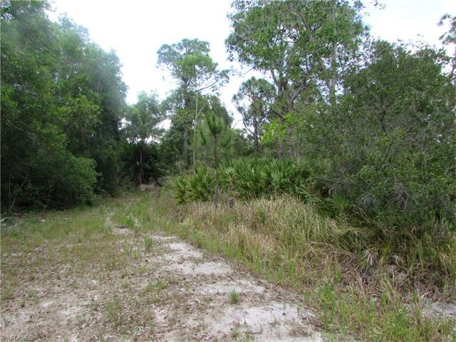 6219 Monteray DRBokeelia, Florida 33922 is listed for sale as MLS Listing 217037041