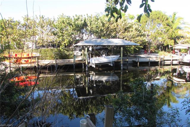 7910 Lobean LNBokeelia, Florida 33922 is listed for sale as MLS Listing 217040155