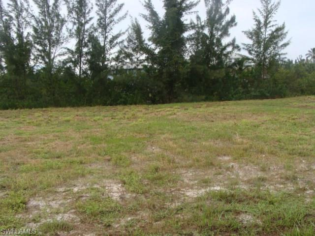 5351 Ann Arbor DRBokeelia, Florida 33922 is listed for sale as MLS Listing 217041706