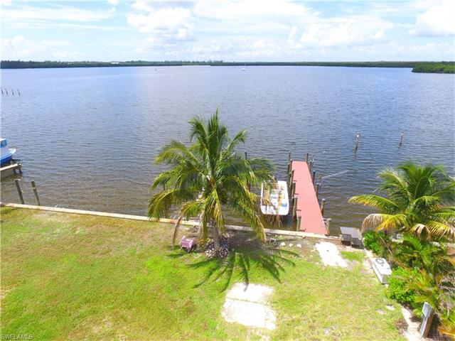 8541 Marie LNBokeelia, Florida 33922 is listed for sale as MLS Listing 217042512