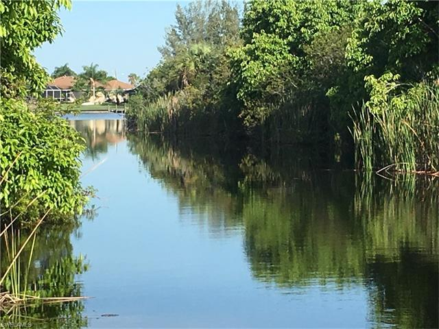 311 Gleason PKYCape Coral, Florida 33914 is listed for sale as MLS Listing 217043084