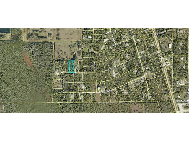 5394 Fairbanks DRSt. James City, Florida 33956 is listed for sale as MLS Listing 217043131