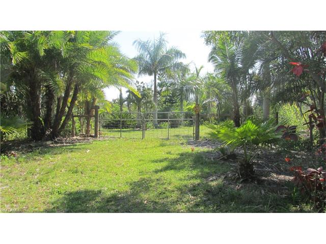 4566 Gary Parker LNSt. James City, Florida 33956 is listed for sale as MLS Listing 217043904
