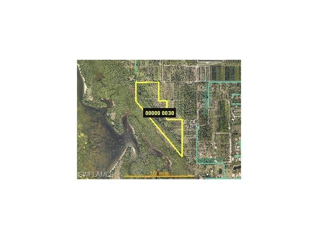 12990 Samadani LNBokeelia, Florida 33922 is listed for sale as MLS Listing 217043961