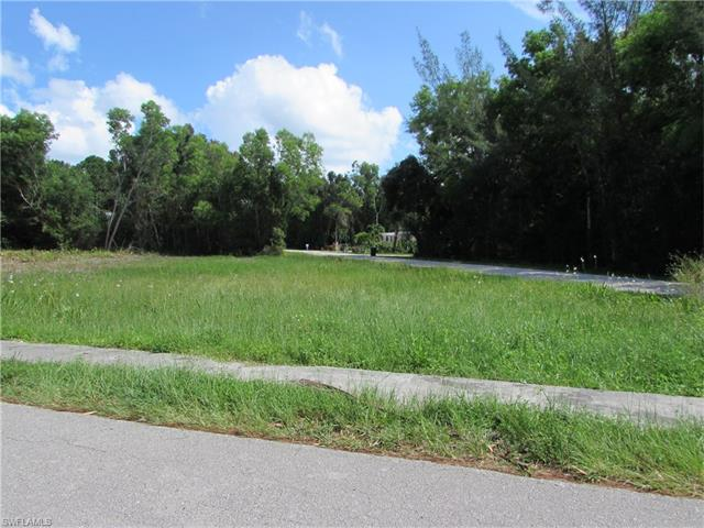 5414 Avenue EBokeelia, Florida 33922 is listed for sale as MLS Listing 217052268