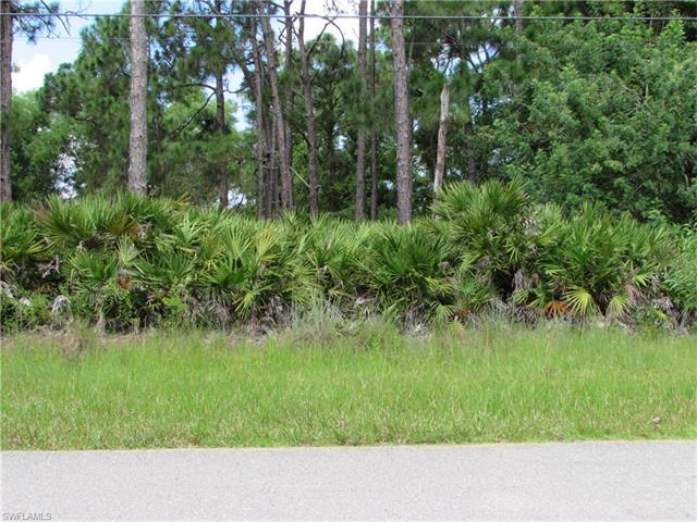 3916 Papaya STOther, Florida 33956 is listed for sale as MLS Listing 217052441