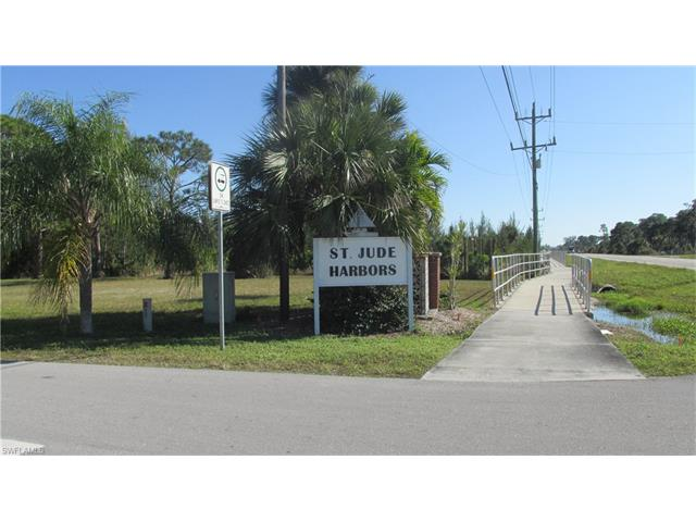 3812 Stabile RDSt. James City, Florida 33956 is listed for sale as MLS Listing 217062436