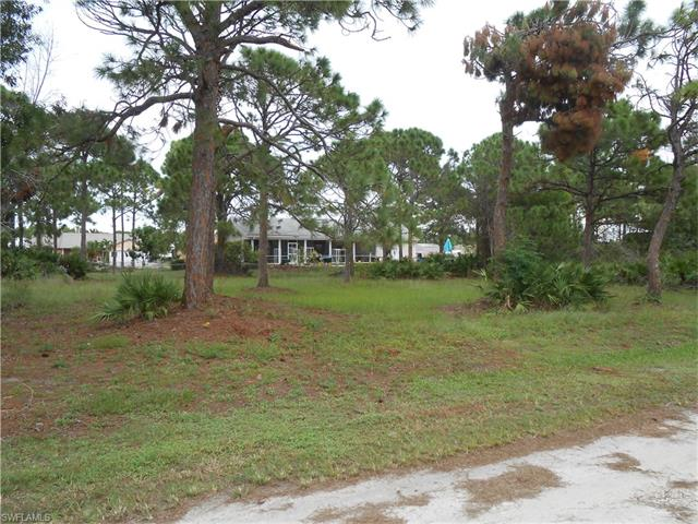 3732 Myers LNSt. James City, Florida 33956 is listed for sale as MLS Listing 217063484