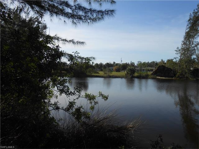 3245 8th AVESt. James City, Florida 33956 is listed for sale as MLS Listing 217064465