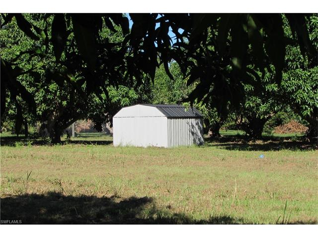 5451 Gamebird LNBokeelia, Florida 33922 is listed for sale as MLS Listing 217068688