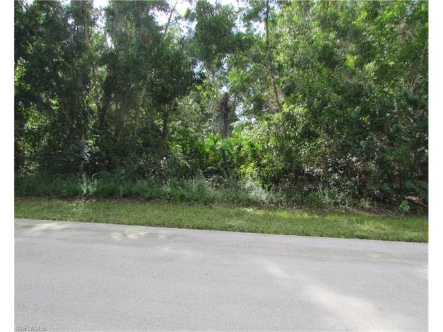 4480 Turtle Trail LNSt. James City, Florida 33956 is listed for sale as MLS Listing 217070360