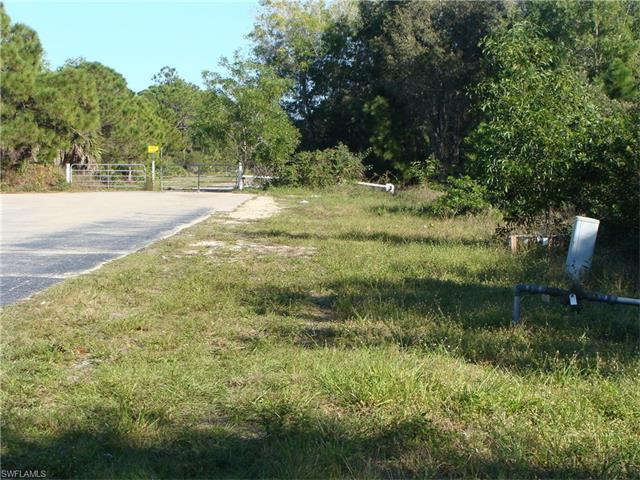 5201 Jamerson AVESt. James City, Florida 33956 is listed for sale as MLS Listing 217075428