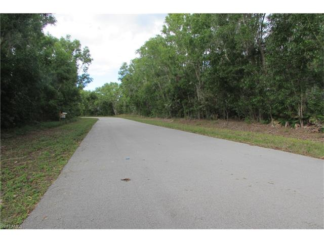 4428 Lake Heather CIRSt. James City, Florida 33956 is listed for sale as MLS Listing 217076166