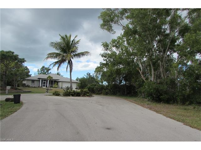 4487 Pine Hill CTSt. James City, Florida 33956 is listed for sale as MLS Listing 217076174
