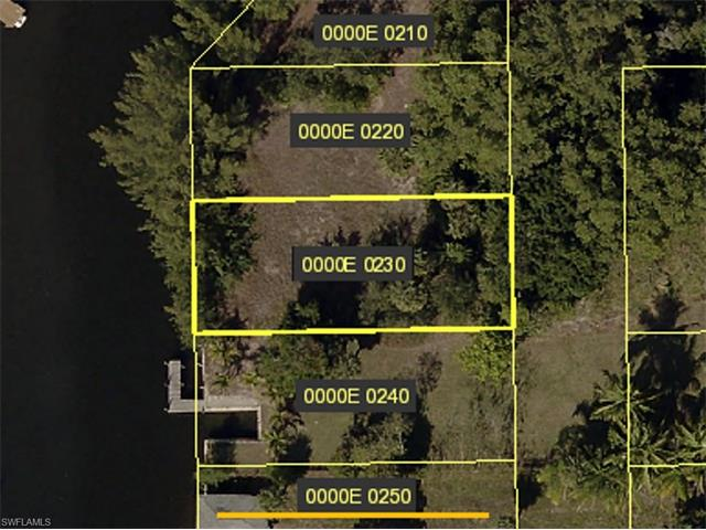 St. James City, Florida 33956 is listed for sale as MLS Listing 217076875