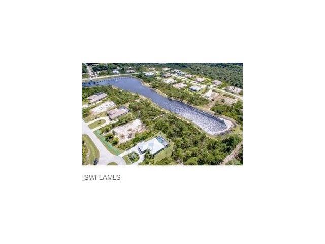 12519 Canoe TRLBokeelia, Florida 33922 is listed for sale as MLS Listing 218001278