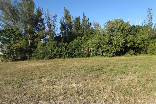 7470 Kreamers DRBokeelia, Florida 33922 is listed for sale as MLS Listing 218005948
