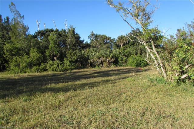 7474 Kreamers DRBokeelia, Florida 33922 is listed for sale as MLS Listing 218005959