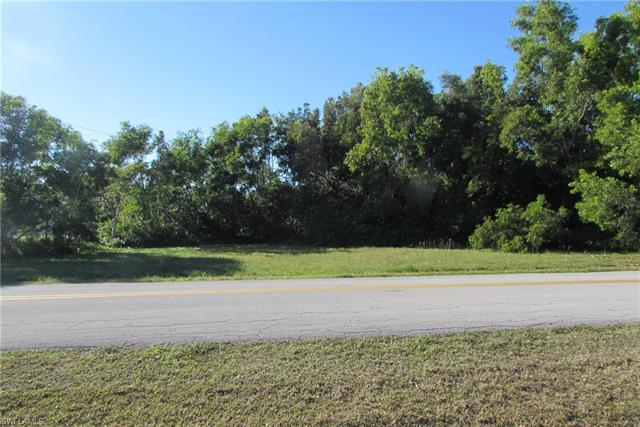 5383 Avenue EBokeelia, Florida 33922 is listed for sale as MLS Listing 218005972