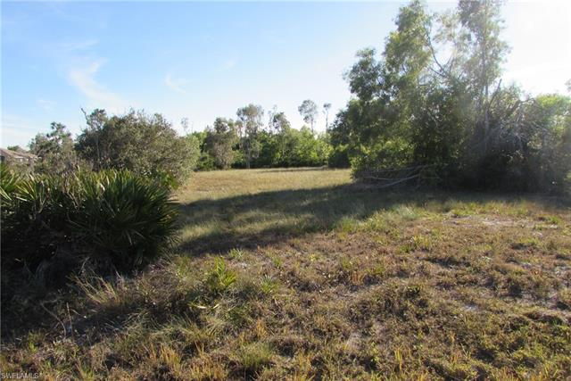 5929 Little House LNBokeelia, Florida 33922 is listed for sale as MLS Listing 218006033