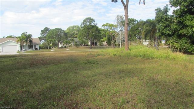 4501 Lake Heather CIRSt. James City, Florida 33956 is listed for sale as MLS Listing 218006389