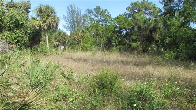 4200 Shellcrest RDSt. James City, Florida 33956 is listed for sale as MLS Listing 218006783