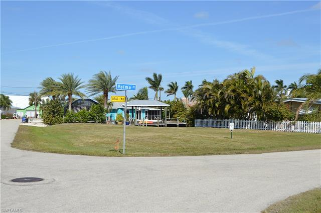 11742 Island AVEMatlacha, Florida 33993 is listed for sale as MLS Listing 218008234