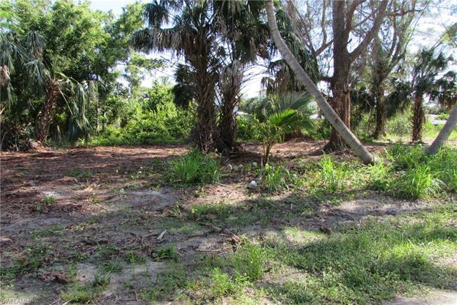 7886 Lobean LNBokeelia, Florida 33922 is listed for sale as MLS Listing 218009561