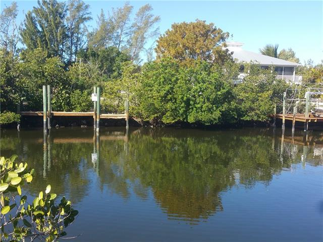 3240 Stabile RDSt. James City, Florida 33956 is listed for sale as MLS Listing 218009628