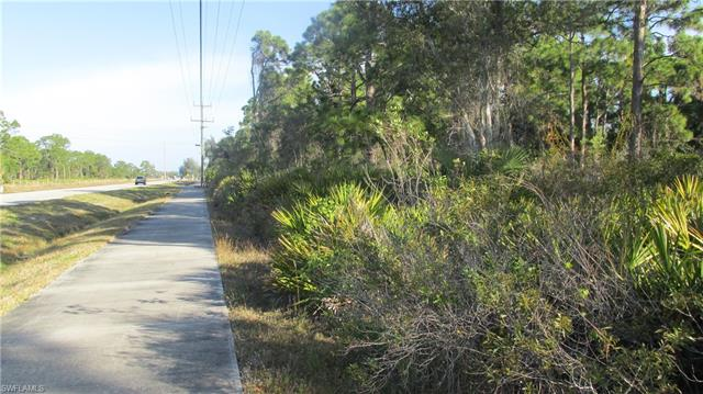 5708 Stringfellow RDSt. James City, Florida 33956 is listed for sale as MLS Listing 218010460