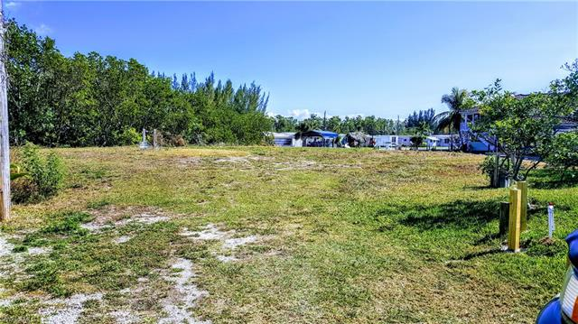 3579 Gondola LNOther, Florida 33956 is listed for sale as MLS Listing 218011506
