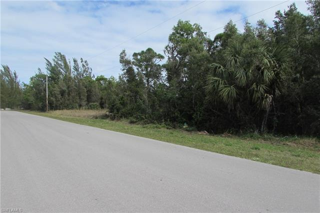 5301 Doug Taylor CIRSt. James City, Florida 33956 is listed for sale as MLS Listing 218011891